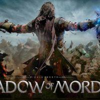"""Em """"Middle-Earth: Shadow of Mordor"""": vingança e terror em um game de ação"""