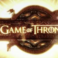 """""""Game of Thrones"""", """"The Walking Dead"""", """"Stranger Things"""" e as séries que merecem destaque em 2016!"""