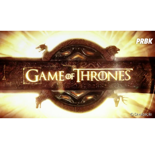 Game of Thrones!