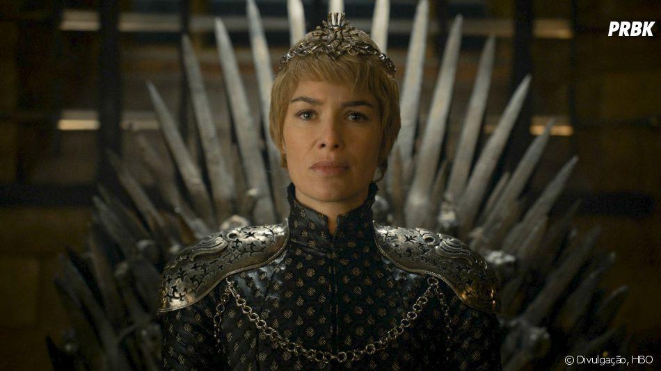 """""""Game of Thrones"""" é, sem dúvidas, um dos maiores destaques dentre as séries de 2016!"""