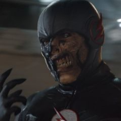 "Em ""The Flash"": na 3ª temporada, Flash Negro de volta? Ator revela possibilidade!"
