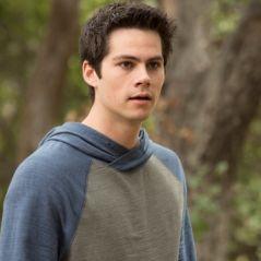 """Final """"Teen Wolf"""": na 6ª temporada, Stiles morre? Dylan O'Brien pode sair da série e fãs reagem!"""