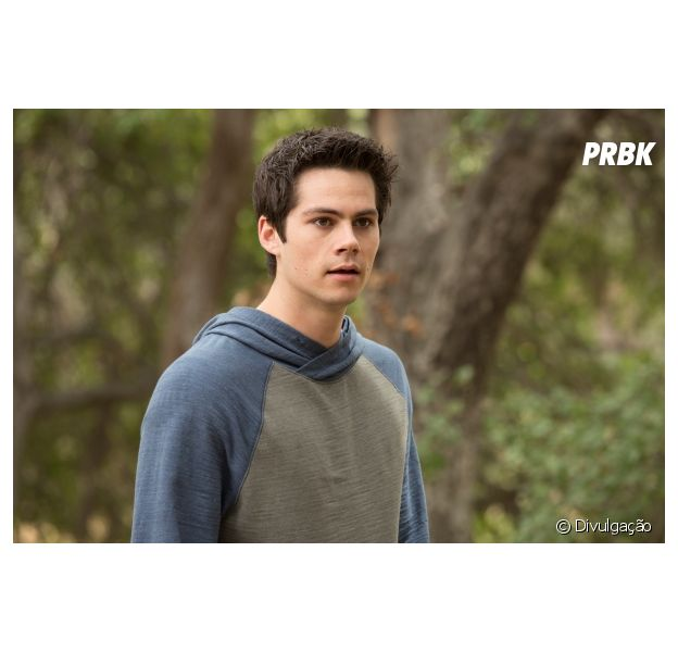 "Em ""Teen Wolf"": Stiles (Dylan O'Brien) morre? Boato choca fãs e vira Trending Topic no Twitter!"