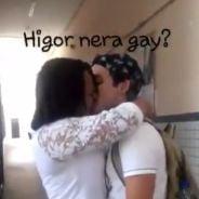 "Meme ""Higor Nera Gay?"" ganha as redes sociais e vira Trending Topic no Twitter!"