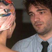 "Novela ""A Lei do Amor"": Letícia (Isabella Santoni) dá fora em Tiago após beijo!"