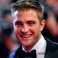Robert Pattinson vai atuar com Robert De Niro em filme de ação e suspense