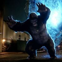 """Em """"The Flash"""": na 3ª temporada, Gorila Grodd é confirmado em 2017!"""