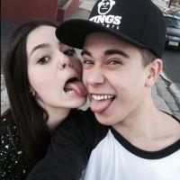 "Viih Tube e Luis Mariz terminam namoro e youtuber desabafa no Instagram: ""Tudo foi inesquecível"""