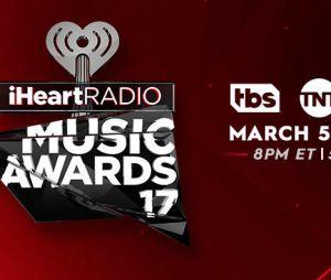 iHeart Radio Music Awards promete surpreender o público com apresentações incríveis