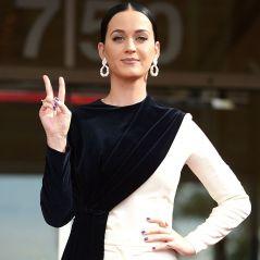Katy Perry e os 10 hits que irão te lembrar o quanto a diva pop manda na música!