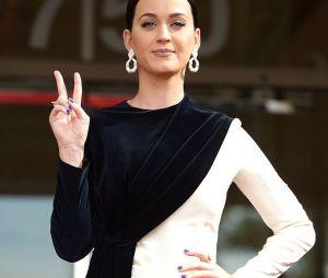10 músicas da Katy Perry que irão te lembrar o quanto ela é boa