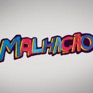 """De """"Malhação"""": nova temporada começa em abril e Matheus Abreu, de """"Dois Irmãos"""", será o protagonista"""