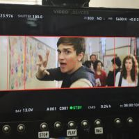 """De """"Eu Fico Loko - O Filme"""": Christian Figueiredo e 3 curiosidades sobre o longa do youtuber!"""