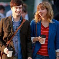 "Daniel Radcliffe tenta sair da ""friendzone"" em trailer de ""What If"""
