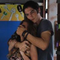 """Em """"Malhação"""": Sofia e Anita são sequestradas por Antônio!"""