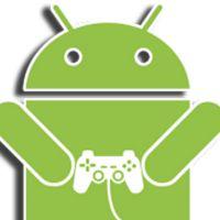 5 jogos para Android que não tem erro #TodosAmam