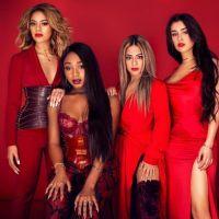 Fifth Harmony com single novo? Primeira música sem Camila Cabello sairá em breve, afirma radialista
