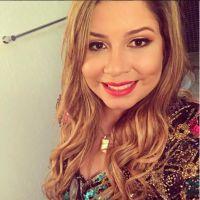 Marília Mendonça libera três clipes de uma só vez em seu canal e fãs surtam!