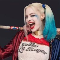 """Em """"Gotham"""": na 3ª temporada, Arlequina pode aparecer nos últimos episódios da série!"""
