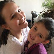 Larissa Manoela e Lorena Queiroz são a mesma pessoa? Atrizes interpretam mesmo papel em filme