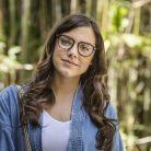 """Novela """"A Lei do Amor"""": digitais provam que Marina (Alice Wegmann) e Isabela não são a mesma pessoa!"""