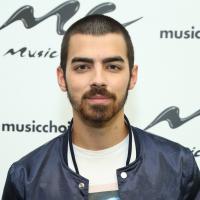 Vício de Joe Jonas pode ser causa do cancelamento da turnê dos Jonas Brothers