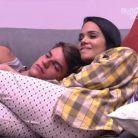 """Do """"BBB17"""": Antônio e Mayara são o primeiro casal do reality? Dupla vira Trending Topics no Twitter"""