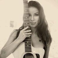 """Liah Soares fala de """"Você Por Perto"""", música de Luiza e Laerte de """"Em Família"""""""