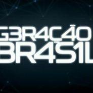 """TOP 5 """"Geração Brasil"""": Thiaguinho, Pitty e One Direction na trilha da novela"""