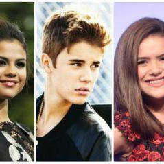 Justin Bieber, Selena Gomez, Maisa Silva e mais: relembre os maiores micos da carreira dos famosos!