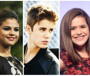 Justin Bieber, Selena Gomez, Maisa Silva e mais astros que já pagaram muito mico!