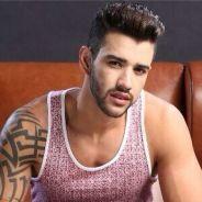 6 curiosidades que você deve aprender sobre o cantor Gusttavo Lima