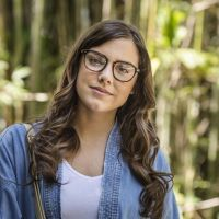 """Novela """"A Lei do Amor"""", com Alice Wegmann: saiba tudo o que rolou com Marina até agora!"""