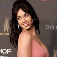 """Katy Perry espalha globos com """"Chained To The Rhythm"""" pelo mundo e Brasil receberá um em breve!"""