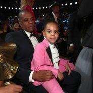 10 vezes em que Blue Ivy brilhou e mostrou que é mesmo filha de Beyoncé e Jay-Z!