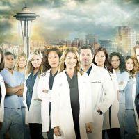 """De """"Grey's Anatomy"""": 7 frases da série que deveriam ganhar um prêmio!"""