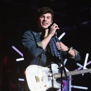 Shawn Mendes no Rock in Rio 2017: cantor anuncia vinda ao Brasil no festival!