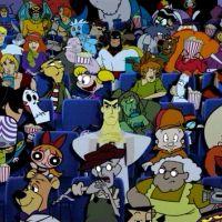"""Sailor Moon"", ""Tom e Jerry"", ""Hey Arnold!"" e os desenhos que marcaram a infância de todo mundo!"