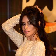 Camila Cabello posta foto em estúdio e deixa fãs animados com o lançamento do novo álbum!