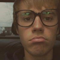 Justin Bieber no Instagram: veja as melhores fotos do cantor após voltar para a rede social!