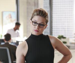 "Kara Danvers mudou de estilo durante alguns episódios de ""Supergirl""! E ornou!"