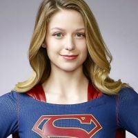 """De """"Supergirl"""": Kara Danvers (Melissa Benoist) e os seus 5 looks mais charmosos durante a série!"""