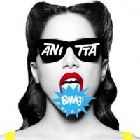 11 músicas antigas da Anitta que você provavelmente esqueceu mas não deveria