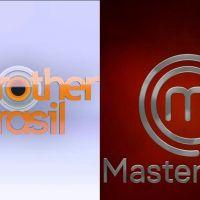 """""""BBB17"""" ou """"Masterchef Brasil"""", qual é o melhor reality show do momento?"""