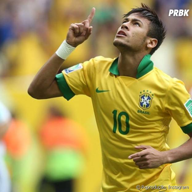 Seleção Brasileira na Copa do Mundo 2014