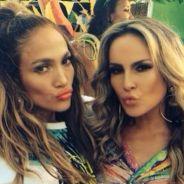 7 motivos para não perder a abertura da Copa com Jennifer Lopez, Shakira e mais!