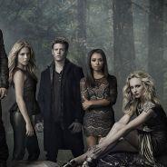 """""""The Vampire Diaries"""" vai ganhar continuação? História pode ganhar nova série derivada!"""