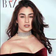 """Lauren Jauregui, do Fifth Harmony, critica quem é contra seu ativismo: """"Não quero fãs assim"""""""