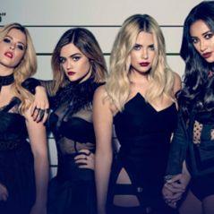 """Final """"Pretty Little Liars"""": novo teaser da 7ª temporada foca na amizade das meninas. Confira!"""