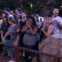 """Do """"Big Brother Brasil"""": 10 provas de resistência que você não aguentaria!"""